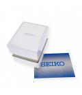 Seiko Neo Classic de Hombre