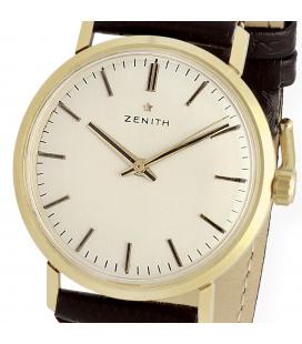 Zenith 2532 de Caballero