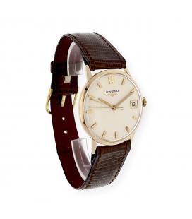 Reloj Longines Vintage Oro 18 kt de Caballero