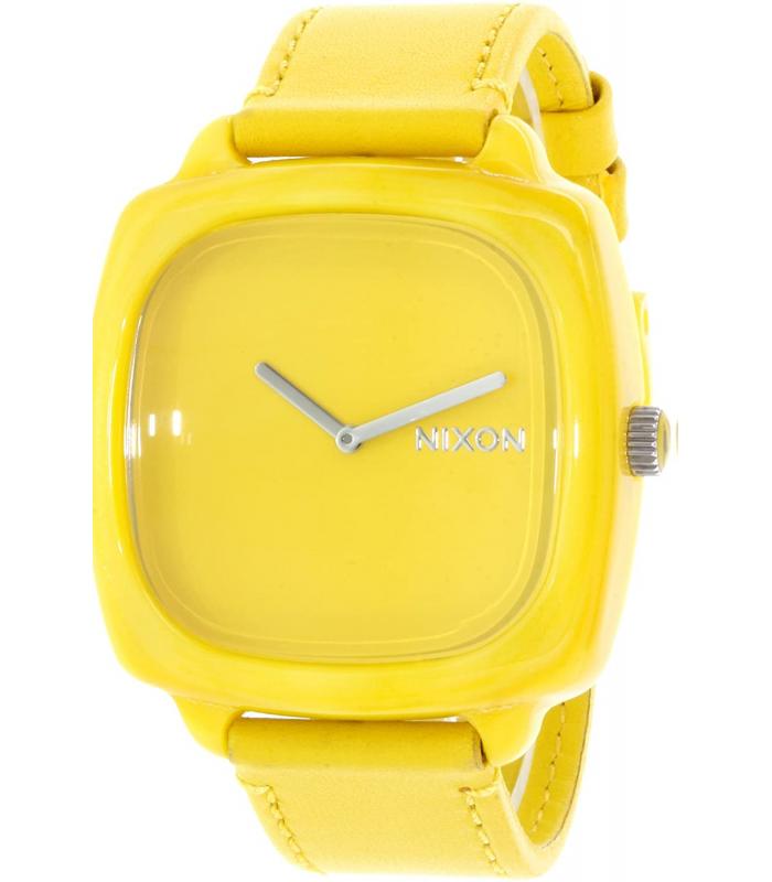 Reloj Nixon A167640 de Mujer