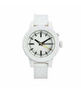 Reloj GoGo A287100 de Mujer