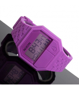 Reloj Nixon A169698 Unisex