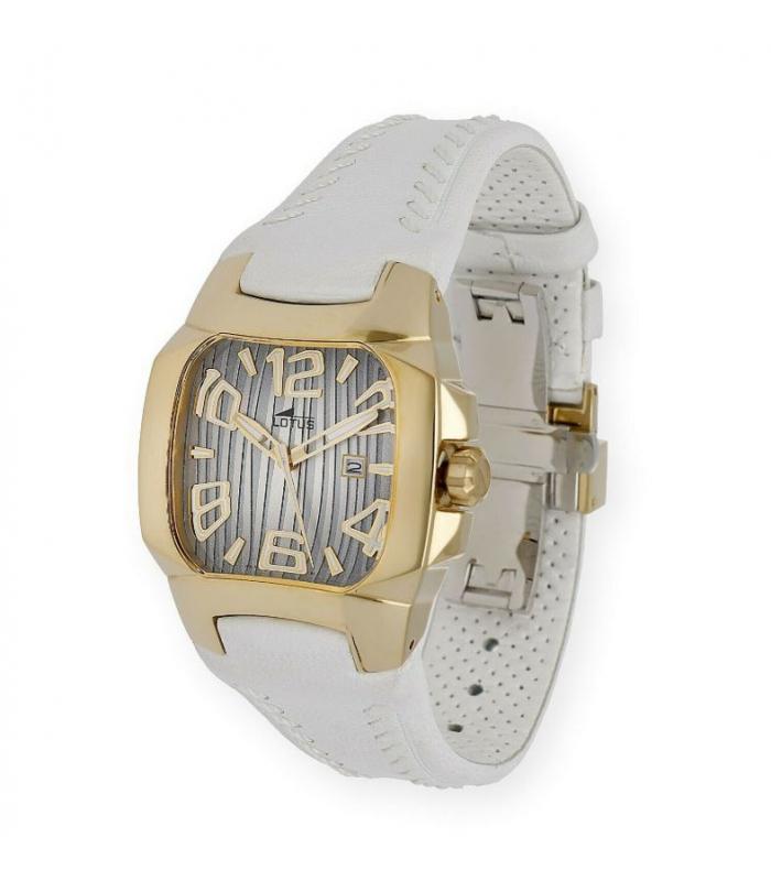 Reloj Lotus 15517 de Mujer