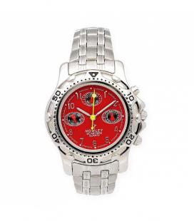 Reloj Nowley 080616 Quartz de Hombre