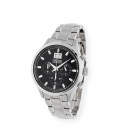 Seiko SPC083P1 Reloj de Caballero