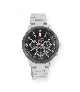 Seiko SKS611P1 Reloj de Caballero