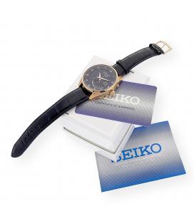 Reloj Seiko SRN062P1 Neo Classic de Caballero