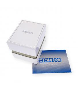 Reloj Seiko SKA779P1 Neo Classic de Caballero