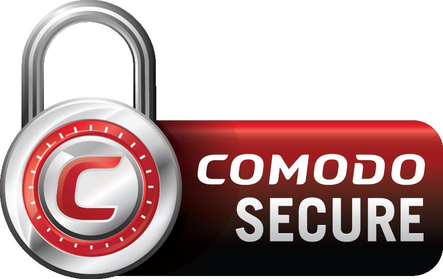 Certificado SSL - Sitio Seguro