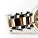 Regent's subasta relojes de marca