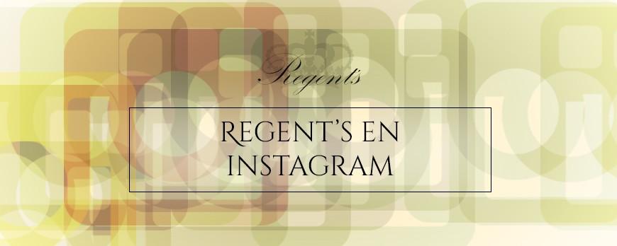 Nos unimos a Instagram