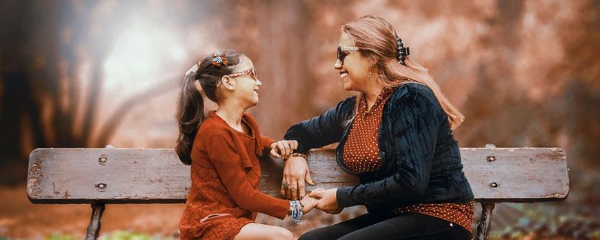 Regalos para el Día de la Madre: 5 Joyas para sorprender