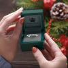 Diez joyas para regalar en Navidad desde 20 euros