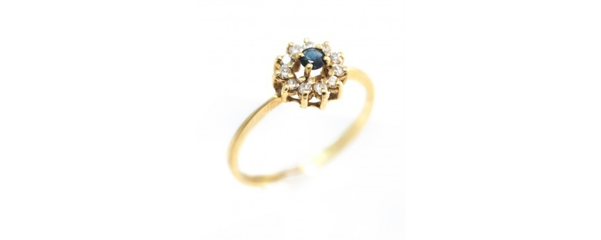26 de agosto: Subastas Regent's lanza joyas a subasta online